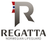 Regatta Aquasafe Elite